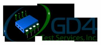 GD4 Test Services, Inc.