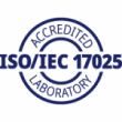 GD4 Is Now ISO 17025 Certified For AS6081 & AS6171